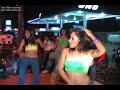 Carnaval Catracho - La Ceiba Honduras