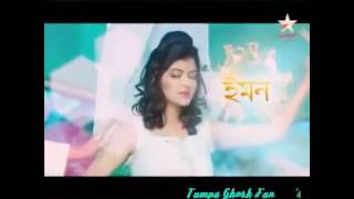 Star Jalsha Parivaar Award 2017 Promo - 1.
