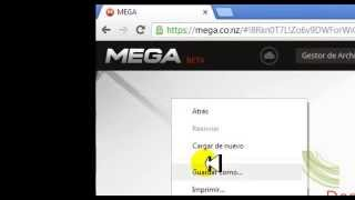 Como Descargar E instalar need for Speed moswanted FULL al ESPAÑOL 1 LINK Super comprimido (2014)