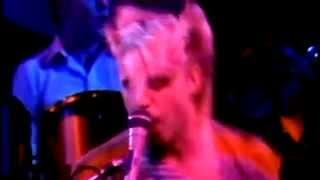 Flock Of Seagulls-Modern Love Is Automatic-CesarNuwave Video EDIT