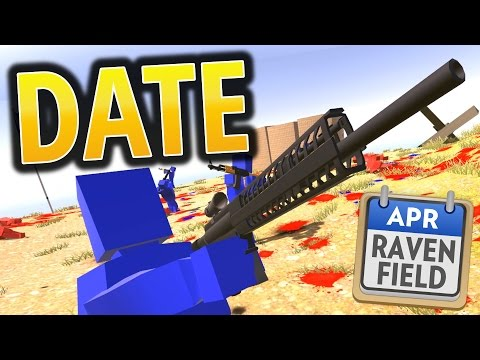 how to download ravenfield on steam
