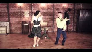 will.i.am - Bang Bang (Choreography by Hok & Aye)