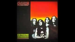 Watch Kreator Fatal Energy video