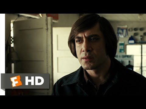 No Country for Old Men is listed (or ranked) 31 on the list The Best Movies Of All Time