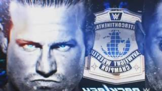 WWE Smackdown 7 September 2016 Full Show   WWE Smackdown Live 9 7 16 Full Show