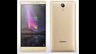 Lenovo phab 2 REVIEW After one year of usage || Best cheap phablet in the market |