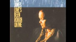 Etta James - I've Been Lovin' You Too Long