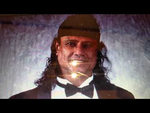 Breaking news Backstage Report: Jimmy Snuka Removed From The WWE Hall Of Fame?