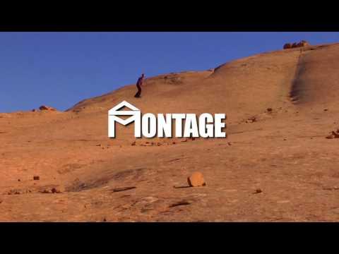 SK8MAFIA VIDEO 2016 MONTAGE