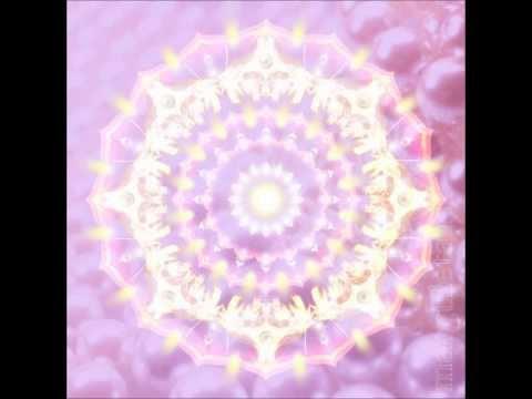 Медитация Соединение с Создателем для мгновенного исцеления
