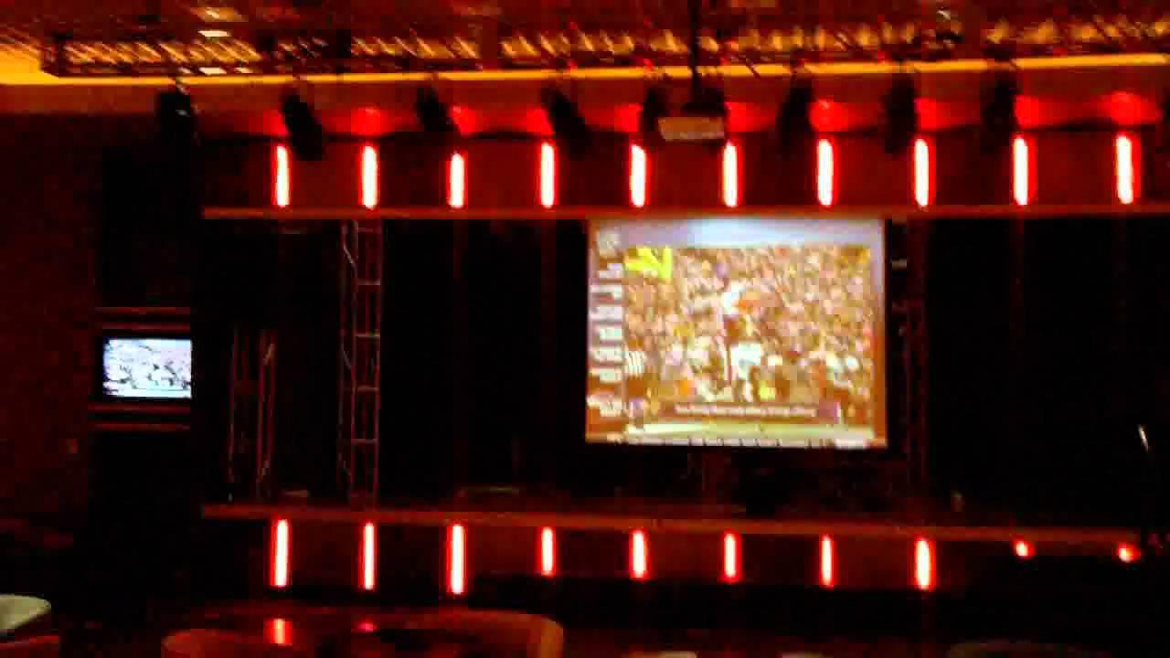 The casino show fox belterra casino resort belterra in