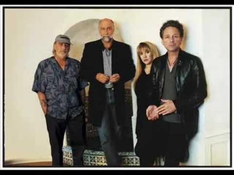 Fleetwood Mac - Steal Your Heart Away