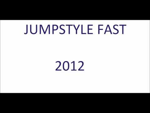 Juliens Facking Chilliger Mix Fast 2012 (HQ)