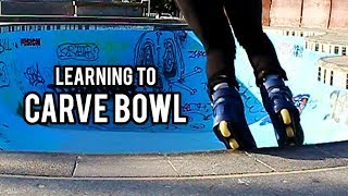 The Most Fun I've Had in Bowl - B-Roll