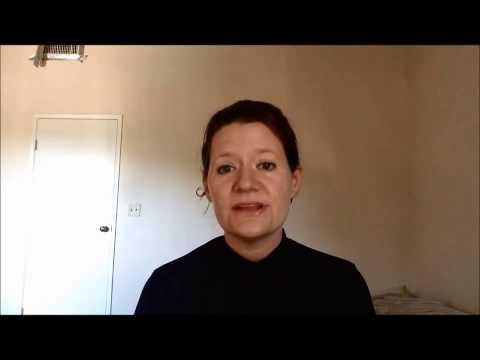 Powerful Reverse Kidney Disease Diet Program - Watch This Video