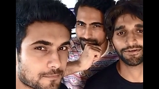 Download Lagu SANAM band live chat - ||song Inquilab Mera Kwab|| Gratis STAFABAND