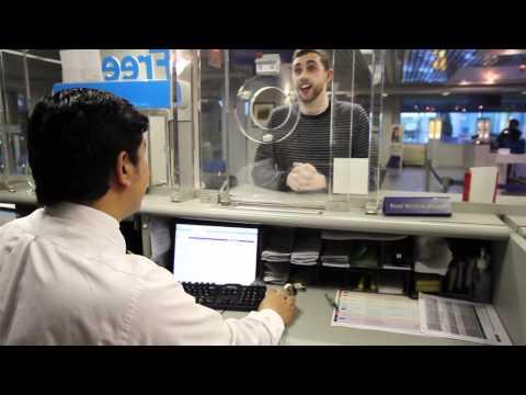 Forex bank teller jobs