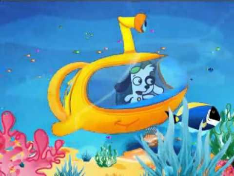 Doki en, Como respiran los peces