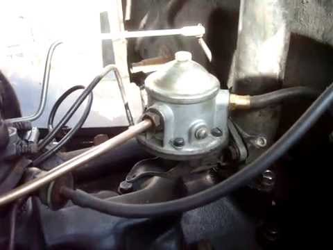 Hqdefault on 3 1 Chevy Engine