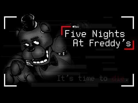 1k1_nights