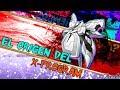Misterios Y Enigmas De Digimon N°11: El Origen Del X Program