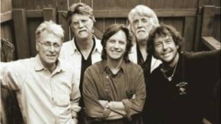 Watch Nitty Gritty Dirt Band Redneck Riviera video