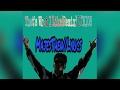 Bruno Mars - That's What I Like (PARTYNEXTDOOR Remix) LYRICS