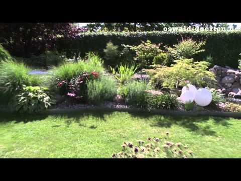Gartengestaltung Kiel: Sie Möchten Sich Ganzjährig Im Garten Wohlfühlen? Wir Sorgen Dafür!