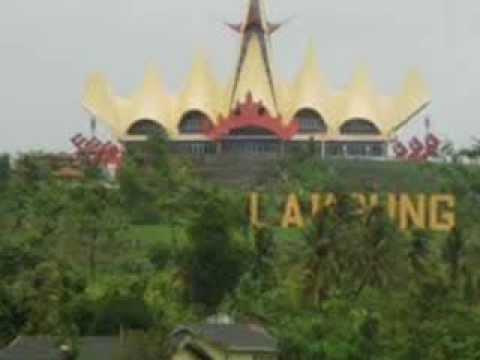Orgen Lampung Alta Music Bagian 4 video