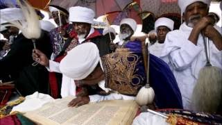 """New ethiopian music 2016  """"Yemnet guzo"""" (የምነት ጉዞ)"""
