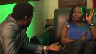 PING MY ASS RELOADED - 2015 LATEST NOLLYWOOD MOVIE