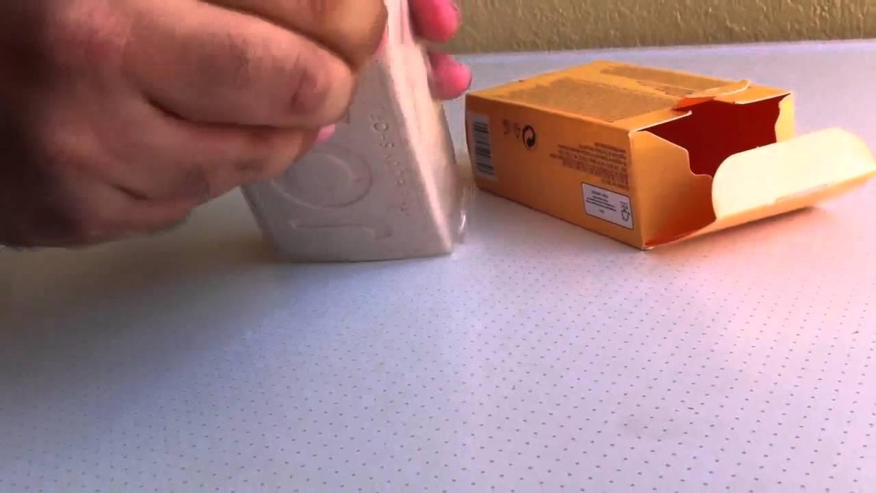 Siemens wm12s426ee estropea la ropa youtube - Bizcocho microondas isasaweis ...