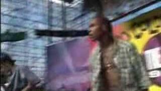 Watch Bone Thugs N Harmony Ready 4 War video