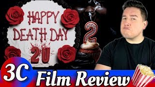 Happy Death Day 2U Review | 3C Films