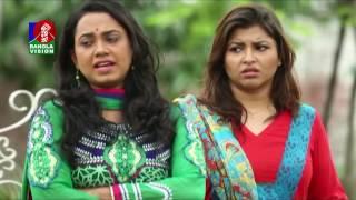 New Bangla Natok | Avarage Aslam-অ্যাভারেজ আসলাম | Mosharraf Karim | Part-5