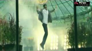 panja theatrical trailer in hd.flv