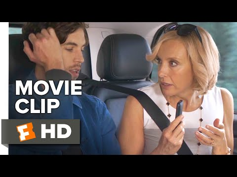 Madame Movie Clip - Text Message (2018) | Movieclips Indie