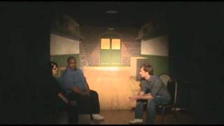 Marriage Counselor Skit 5/25/11