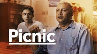 Picnic Ft. Kumud Mishra, Smita Tambe, Adarsh Gourav | Being Indian