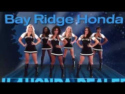 Bay Ridge Bay Ridge Honda Nets