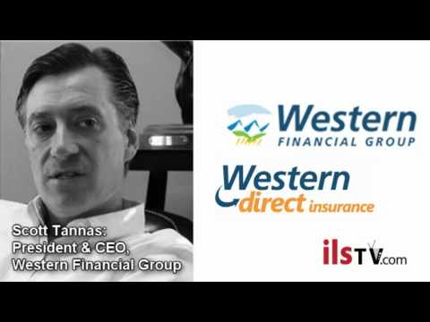 Western Direct offers home and auto insurance shopping by phone and internet