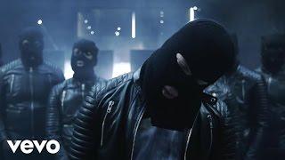 Clip Mélanger - Kalash Criminel feat. Keblack