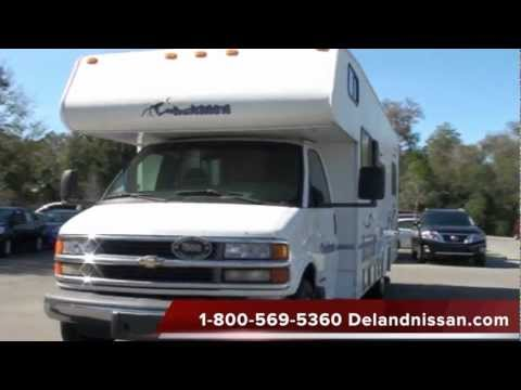 Coachmen Catalina Sport Coachmen Catalina Sport