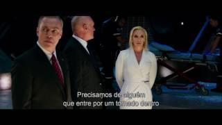 xXx: O Regresso de Xander Cage (Trailer Legendado)