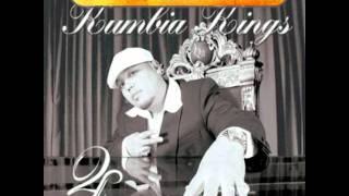 Watch Kumbia Kings No Tengo Dinero video