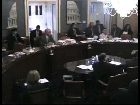 Cong. Burgess (r-tx) Opposes Abortion Because Fetuses Masturbate video
