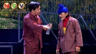 Phim Hài Quang Tèo, Giang Còi | Tổng Hợp Phim Hài Quang Tèo Hay Mới Nhất 2017