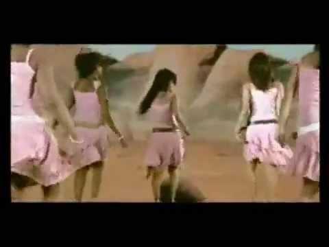 Dhan ko bala jhule sari,,,youtube
