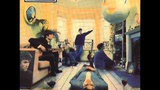 Oasis - Live Forever (with lyrics) HQ