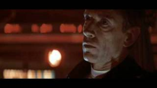 The Hunt for Red October Trailer